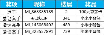 1550721297(1).jpg
