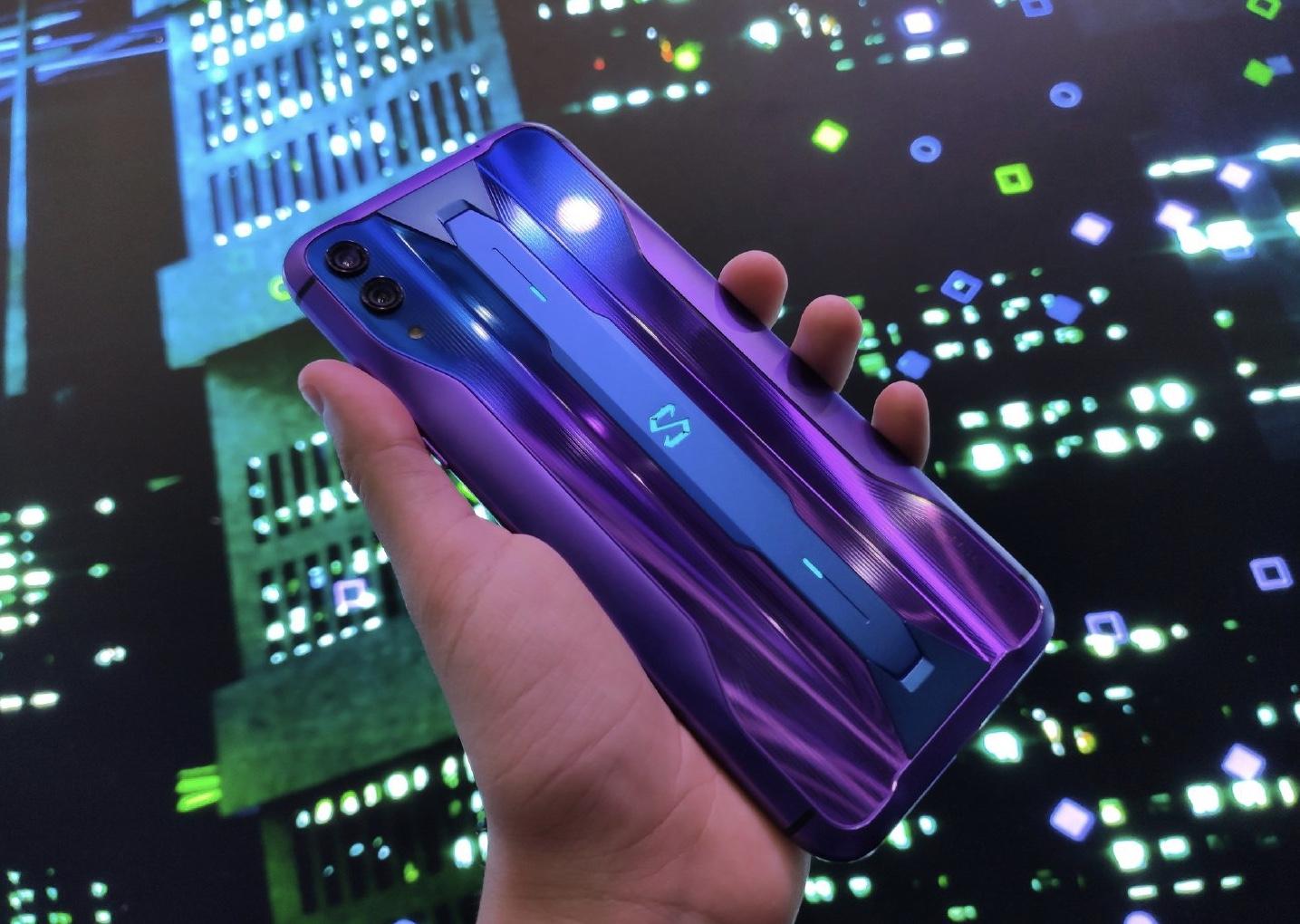 黑鲨2Pro流光紫.jpg