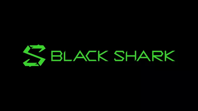黑鲨.png