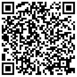 1583303965846-f5fb4e18d4d37602.png