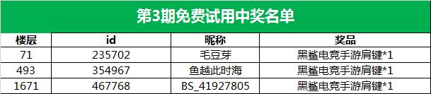 企业微信截图_16064599133493.png