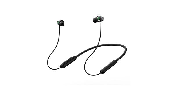 蓝牙游戏耳机2.png