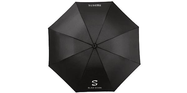 定制雨伞.png