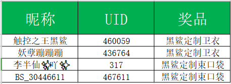 QQ截图20210102000202.png