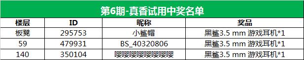 企业微信截图_16143197668073.png
