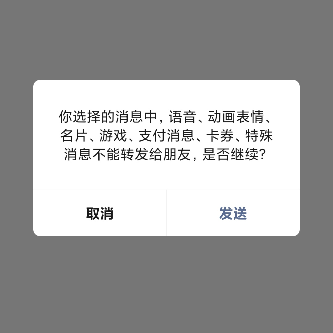 IMG_20210718_162907.jpg